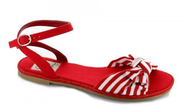 red-nautical-flats-600x600